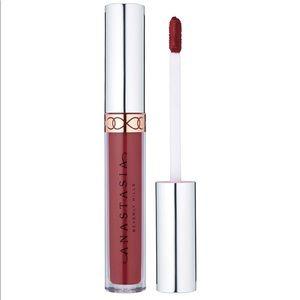Anastasia Beverly Hills Lipstick - Kathryn